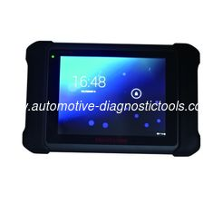 China Autel MaxiSYS MS906 Car Scanner Realize Better Function of Maxidas ds708 Update Online supplier