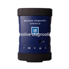 China GM MDI Multiple Diagnostic Interface GM auto Diagnostic Tool Support Cars from 1996-2017 Year Connected by WIFI supplier