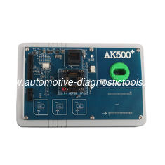 China AK500+ Key Programmer For Mercedes Benz Support Directly Reading EEPROM for BENZ DAS( 1995-1998 )via OBD supplier