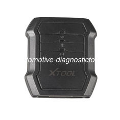 Xtool X100 C Auto Key Programmer Xtool Diagnostic Tool for  / Mazda / Peugeot / Citroen