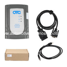 China OTC GTS Toyota IT3 Diagnostic Tool Support Toyota and Lexus supplier