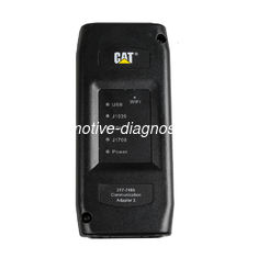 China 2015A CAT ET3 Caterpillar ET3 Truck Diagnostic Tool Adapter III P/N 317-7485 supplier