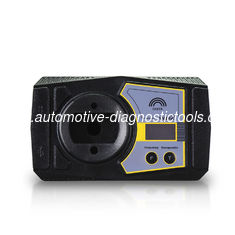 China Original Xhorse V4.7.8 VVDI2 Commander Car Key Programmer Full Version for VW/Audi/BMW/Porsche/PSA / AUDI supplier