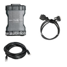 China WIFI JLR DOIP VCI Automotive Diagnostic Tools For Jaguar / Rover Till 2017 supplier