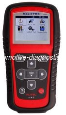 China Automotive Diagnostic Tools Autel Tire Pressure Recovery Tool TPMS MaxiTPMS TS501 supplier