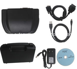 China WITECH VCI POD Diagnostic Tool V13.03.38 For Chrysler Support Multi-Languages supplier