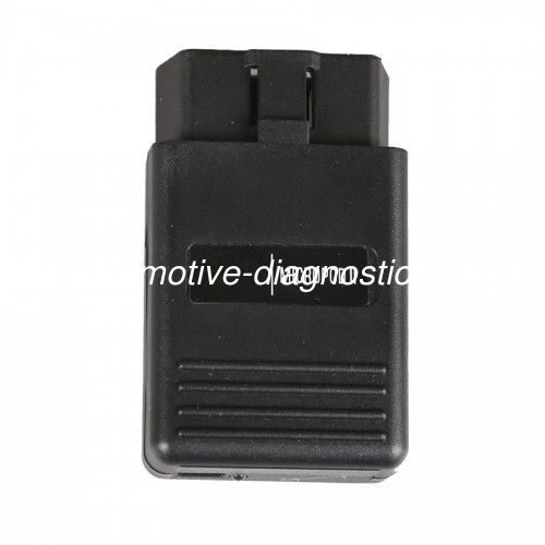 MicroPod 2 WITECH Automotive Diagnostic Tool With 17.04.27 Version for Chrysler Diagnostics and Programming