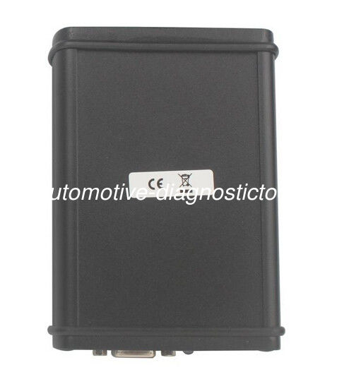 Latest Version V3.5.0 VVDI VAG Diagnostic Tool Free Update Online Open Read Pin / CS / MAC