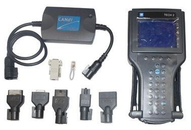Automotive Diagnostic Tools
