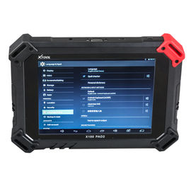 Xtool Diagnostic Tool