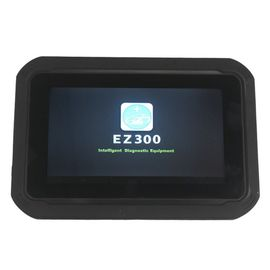 China EZ300 Xtool Diagnostic Tool For Engine , ABS, SRS, Transmission and TPMS Diagnosis factory