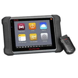 Autel Diagnostic Tool