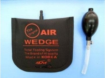 Handy Black Medium Air Wedge AW02, Professional Airbag Reset Tool For Auto