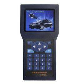 China Car Key Master CKM2000 Handset with 30 Tokens factory