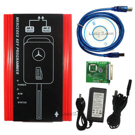 China Mercedes Benz Key Programmer factory