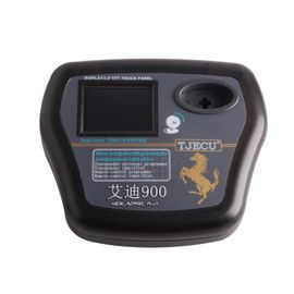 China ND900 Auto Key Programmer Tool To Copy Crypto Transponders With Nd900 Multiplexer factory