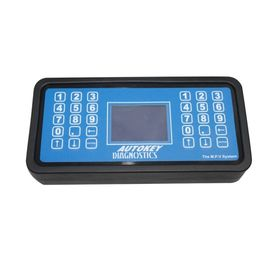 China Mvp Key Programmer Key Programming Machine, Universal Car key Maker 2012/1 Latest Version factory