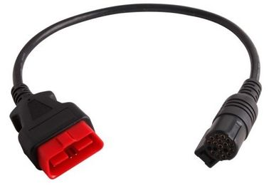 OBD2 16PIN Diagnostic Cable for  Can Clip Diagnostic Interface